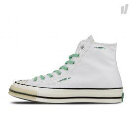 Converse Chuck 70 High ( 162978C )