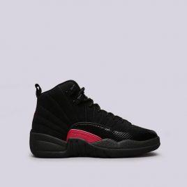 Nike Kids  Air Jordan 12 Retro (510815-006)