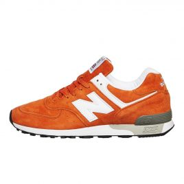 New Balance M576 OO Made In UK (655461-60-17)