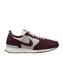 Nike Air Vortex (Beige / Dunkelrot) (903896-013)