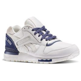 GL 6000 Neutral  Pop Pack Reebok (AR0856)