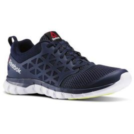 Sublite XT Cushion 20 Reebok (AR2686)
