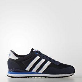 Jogger CL adidas   (AW4075)
