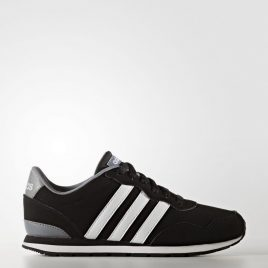 JOG adidas   (AW4146)