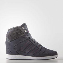 adidas   (AW4854)