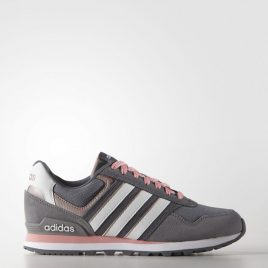 10K adidas   (AW4933)