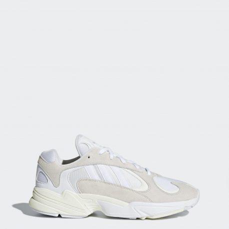 adidas Originals Yung 1  (B37616)
