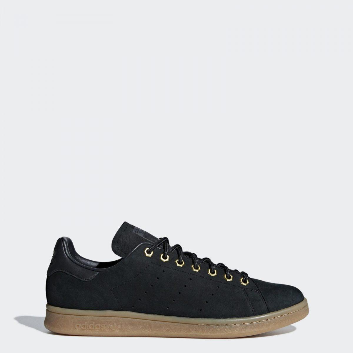 Stan Smith WP adidas Originals (B37872