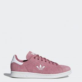 Stan Smith adidas Originals (B37895)