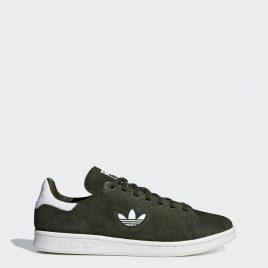 Stan Smith adidas Originals (B37896)
