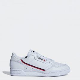 Continental 80 adidas Originals (B41673)