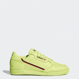 Continental 80 adidas Originals (B41675)