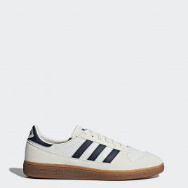 Wilsy SPZL adidas Originals (B41821)