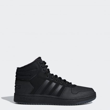 adidas Hoops 20 Performance (B44621)