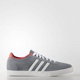 Courtset adidas   (B74557)