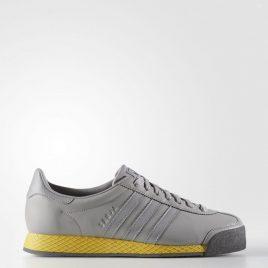 SAMOA VNTG adidas Originals (BB8597)