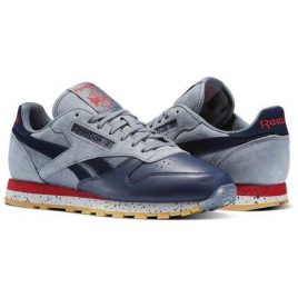 Classic Leather Speckle Reebok (BD1928)