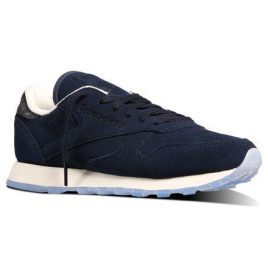 LEATHER SUEDE Reebok (BD3567)