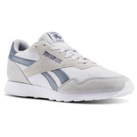 ROYAL ULTRA Reebok (BD3596)