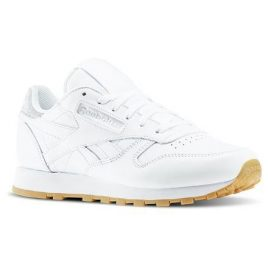 Classic Leather MET Diamond Reebok (BD4423)