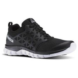 Sublite XT Cushion 20 Reebok (BD4732)