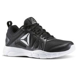TRAINFUSION NINE 20 Reebok (BD4802)
