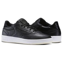 Club C 85 Leather Reebok (BD5816)