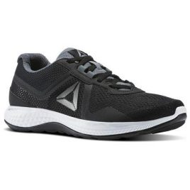 Reebok Astroride Duo Edge (BS5443)