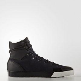 Y3 Sen High by adidas (BY2636)