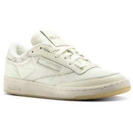Reebok Classics x Walk of Shame Club C (CN6982)