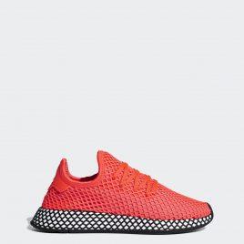 Deerupt Runner adidas Originals (D96721)