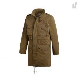 adidas NBHD M-65 Jacket (DH2034)