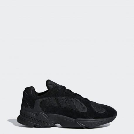 Adidas Yung1 (G27026)