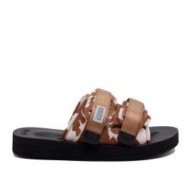 Suicoke Sandals Moto-VHL (Kuh) (OG-056VHL-MOTO-VHL-006)