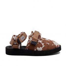Suicoke Sandals Nots-VHL (Kuh) (OG-061VHL-NOTS-VHL-006)