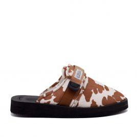 Suicoke Sandals Zavo-VHL (Kuh) (OG-072VHL-ZAVO-VHL-006)
