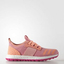 Pure Boost ZG adidas Performance (S80390)