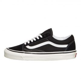 Vans UA Old Skool 36 DX (Anaheim Factory) (VA38G2PXC)