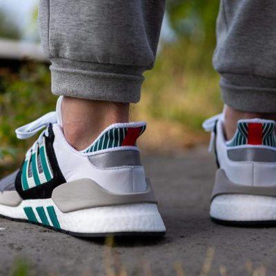Adidas EQT Support 91/18 AQ1037