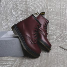 Dr. Martens Icons (10064600)