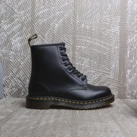 Dr. Martens Icons (10072004)