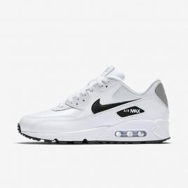 Nike Air Max 90 (325213-137)