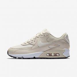 Nike Air Max 90 (325213-213)