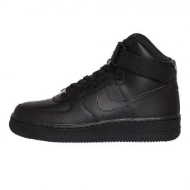 Nike Wmns Air Force 1 High ( 334031 013 )