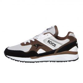 KangaROOS Runaway ROOS 002 (47220-5060)