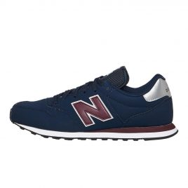 New Balance GM500 NAB (675571-60-10)