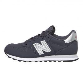 New Balance GW500 NGP (675581-50-123)