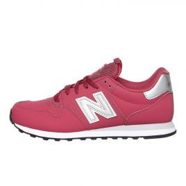 New Balance GW500 NPK (675581-50-133)