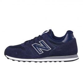 New Balance ML373 NIV (675821-60-10)
