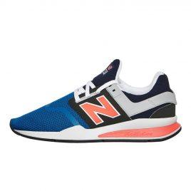 New Balance MS247 NMU (680821-60-5)